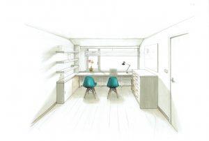 Contact Studio Leegwater Conceptontwikkeling & Interieurontwerp